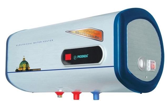Bạn đã biết cách lựa chọn bình nóng lạnh trực tiếp hay gián tiếp