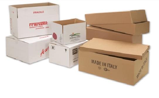 Nếu vỏ hộp có chữ made in Italy thì là hàng nhập khẩu thật