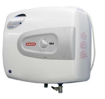 Bình nóng lạnh Ariston ra mắt dòng sản phẩm thế hệ mới