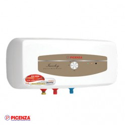 binh-nong-lanh-picenza-n20eu-20l