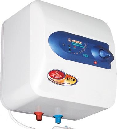 Bình nóng lạnh Picenza S10E 10 Lít giá rẻ nhất Hà Nội